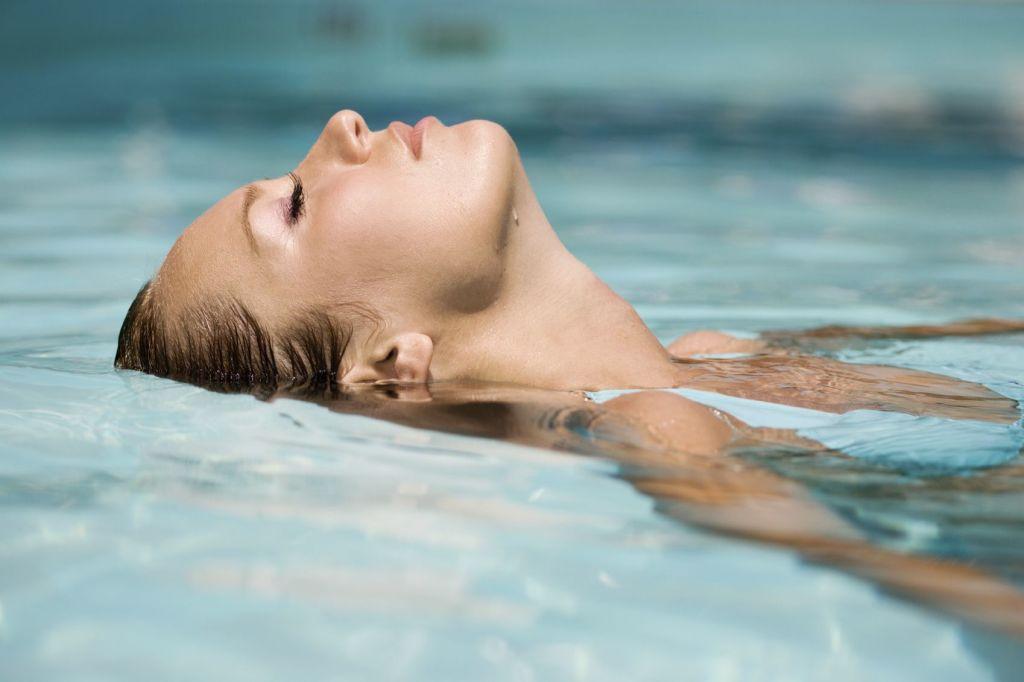 swim_health
