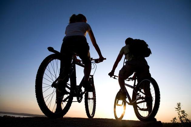 health-benefits-bike