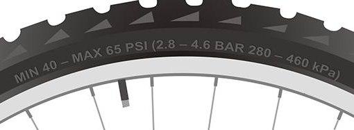 wheel-parameters