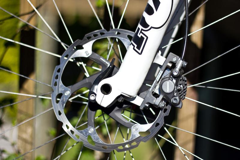 bike-disc-brakes1