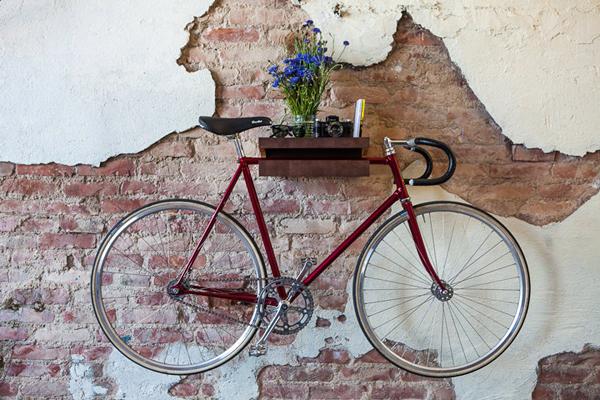 storage-bike1