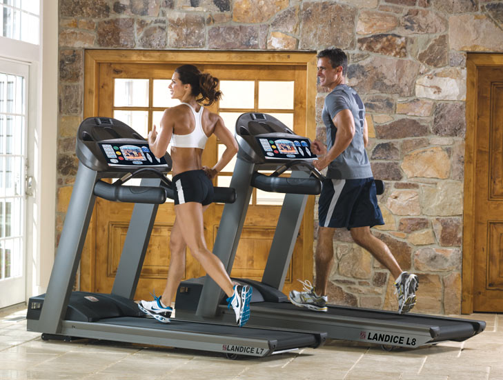 treadmills-for-house