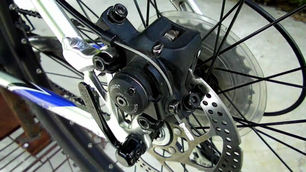 customize-brake-bike1