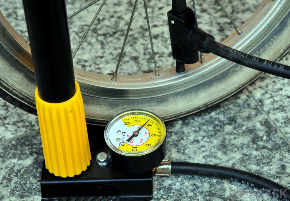 tire-pressure1