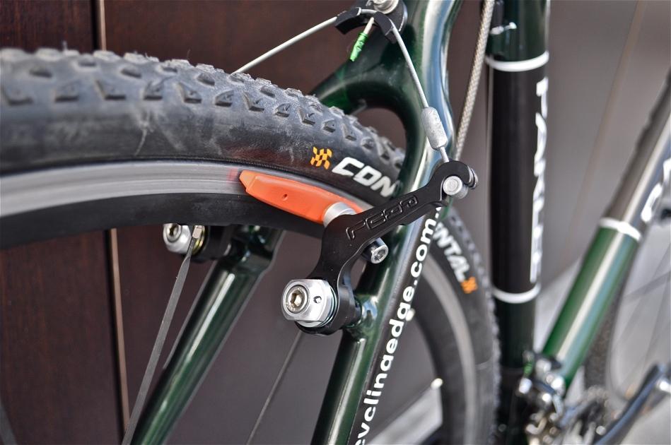 choose-brake1