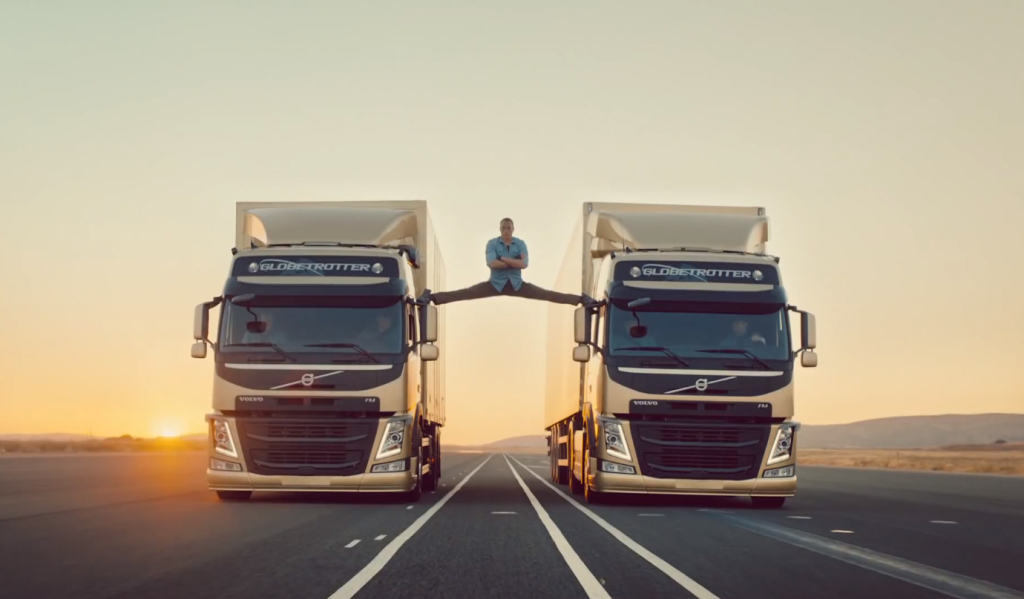 how-to-do-splits